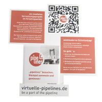 2014-vituelle-pipelines display