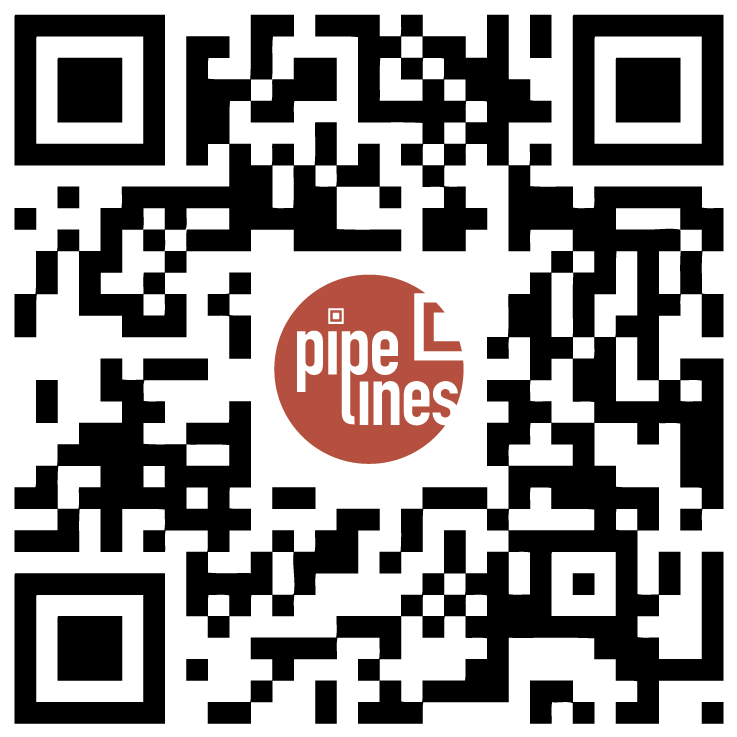 2014-01 - qrcode-Rost