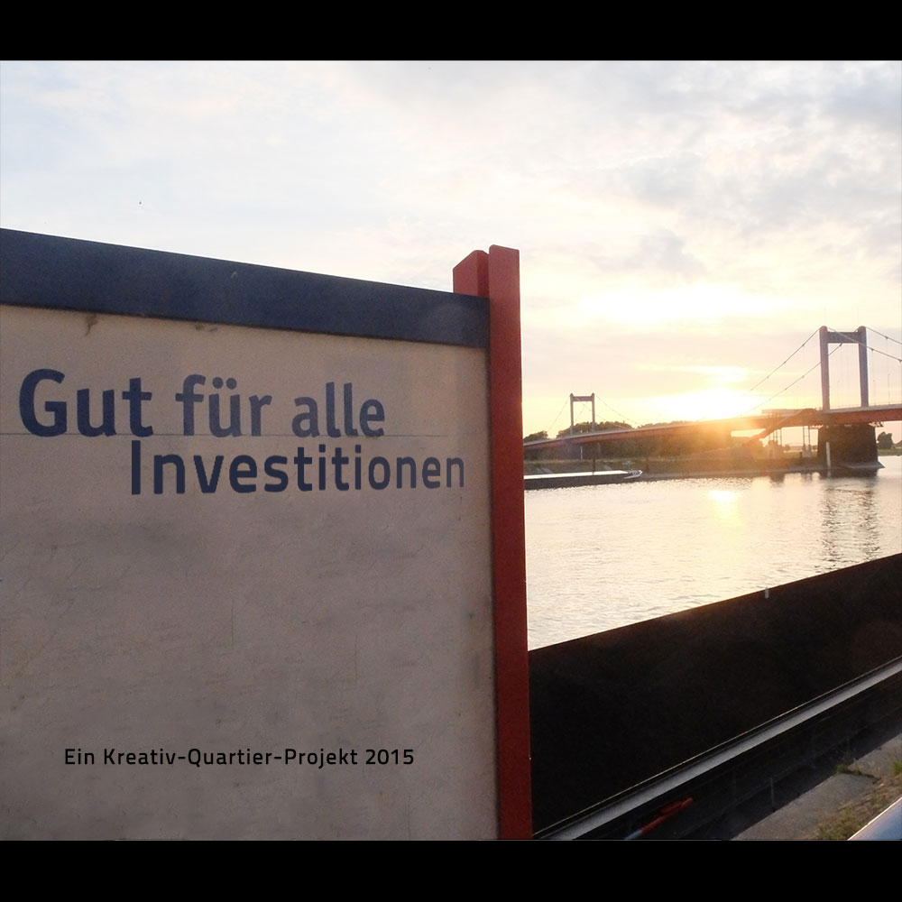 2015-gut-fuer-alle-investitionen