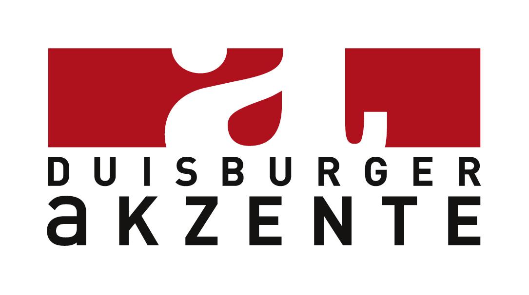 Akzente-Logo rot
