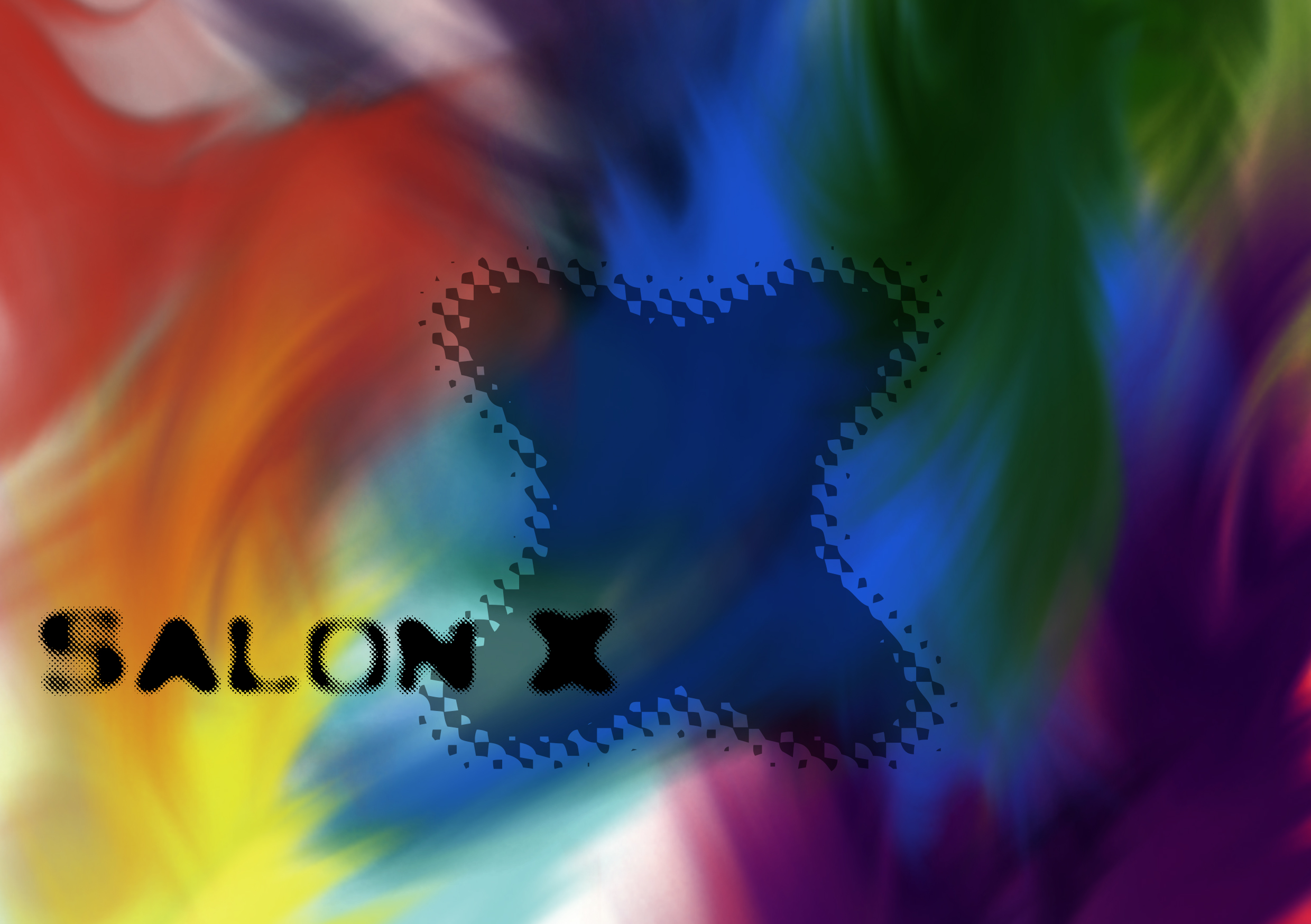Salon web